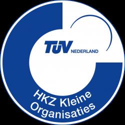 hkz_kleine_organisaties